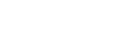 Department of Local Government and Cultural Industries