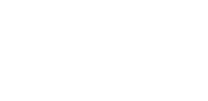Australian Government Logo group