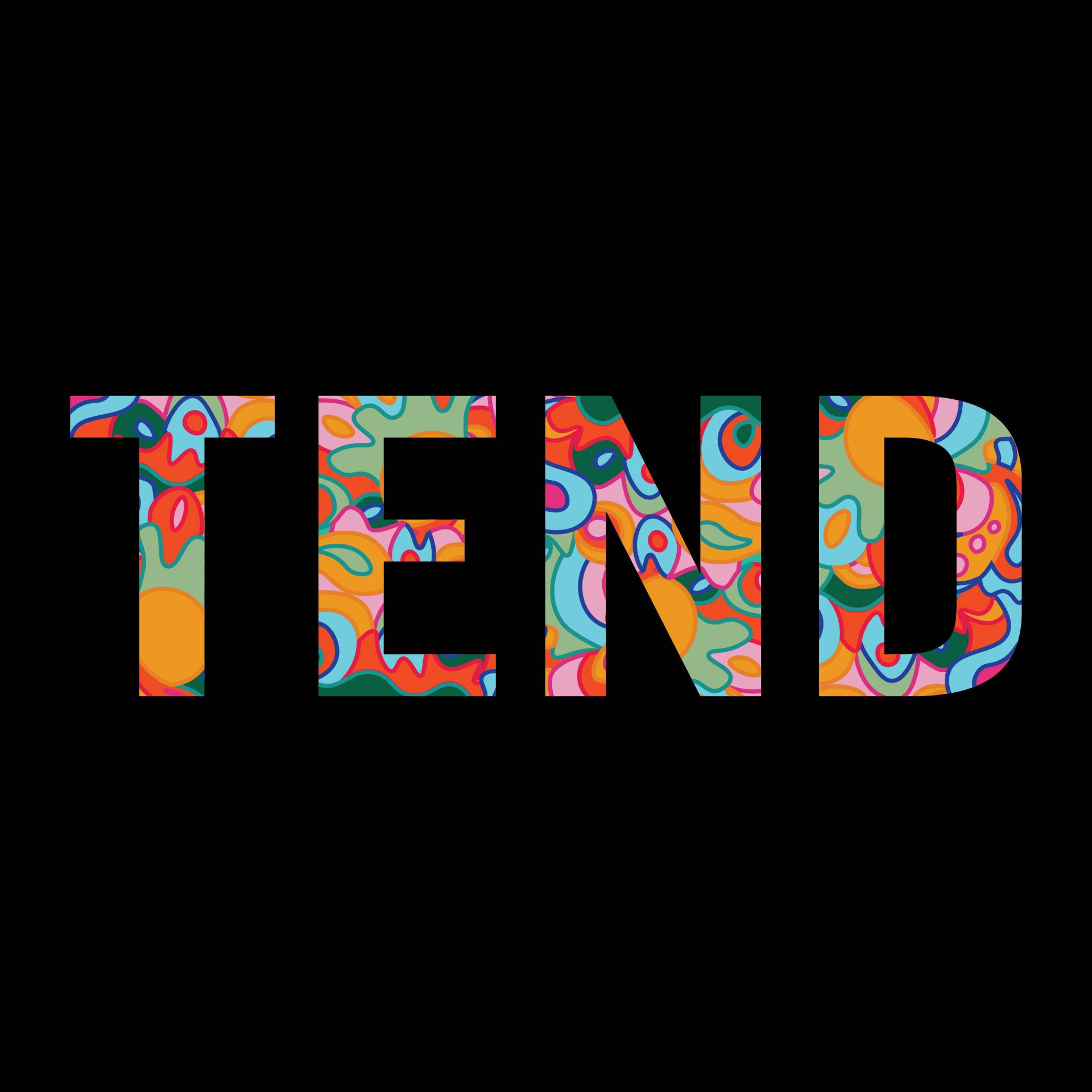 TEND - Port Hedland Courthouse Gallery+Studio