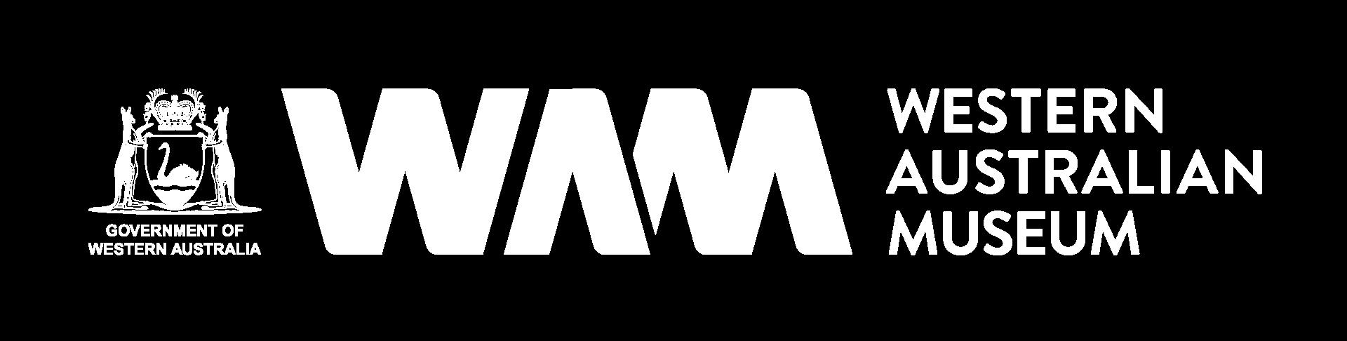 WA_Museum_MASTER_MONO_WHITE