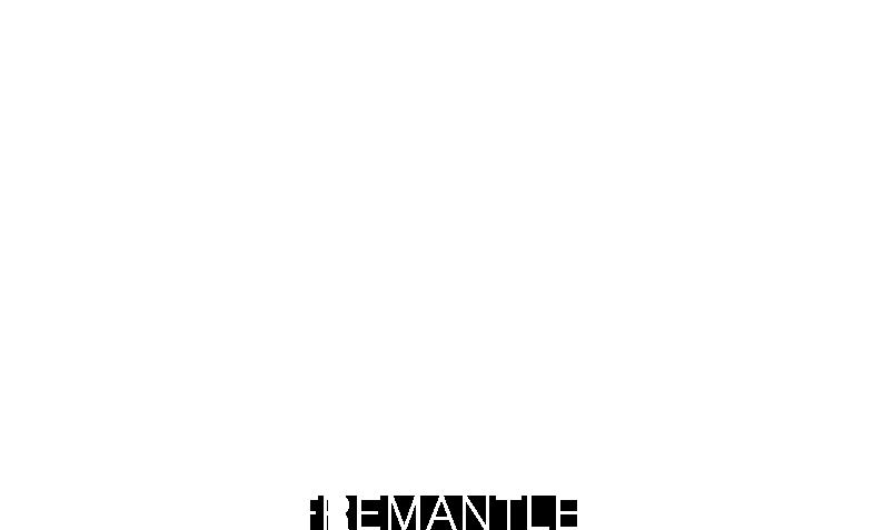 Quest Apartments, Fremantle