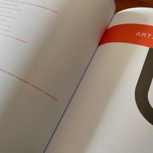 IOTA21 Catalogue page detail